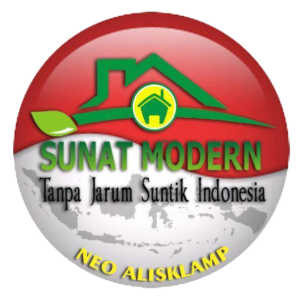modern khitan indonesia logosunat khitan madiun modern
